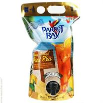 Parrot Bay Long Island Iced Tea 1.75l